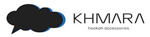 http://ru.khmara.in.ua/images/logo-test.png